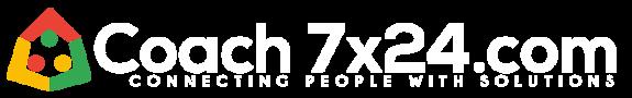 Coach 7×24.com